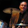 buster-drummer