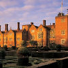 great-fosters
